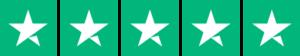 Trustpilot_ratings_5star