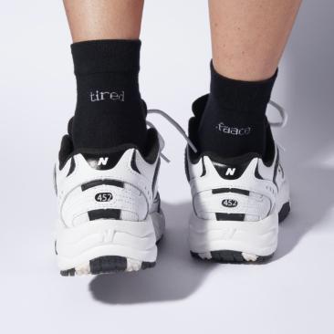Faace socks