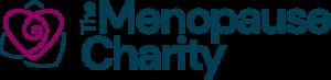 menopause-charity