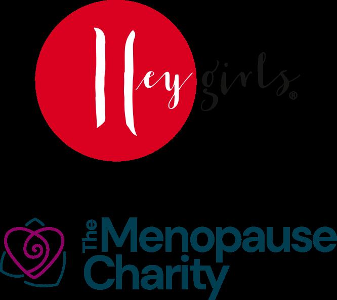 faace-charities